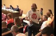 La oposición pide a Cuenca diligencia en la ejecución de medidas
