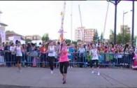 Ludoteca Feria 160915