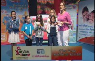 Ludoteca Feria 170915