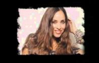 Monica Sanchez (La Chispa Adecuada)
