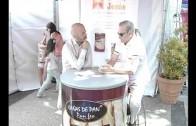 Panaderia Jesus Feria 090915