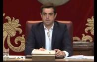 11 acuerdos plenarios en el olvido