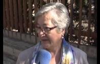 Bajan las listas de espera en Castilla- La Mancha