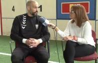 DxTs Entrevista Dani Mallo