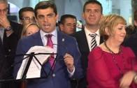 El PP no acatará las mociones aprobadas por la oposición