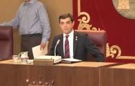 El PP usa recursos municipales para derribar a Soriano