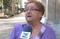 El PSOE oculta la verdad sobre las listas de espera