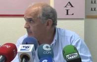 La FAVA recopila las reivindicaciones presupuestarias