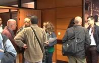 9 consultas en la oficina antidesahucios de Albacete