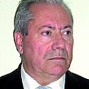 Francisco Del Hoyo - Dtor. Revista '6 Flores'