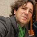 Francisco Molina Martínez - Abogado