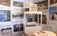A Pie de Calle reportaje «El Lomo en Celebralia 2015»