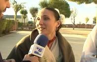 "A Pie de Calle reportaje ""Monda del Azafrán"""