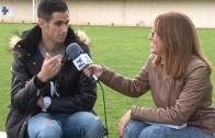 DxTs Entrevista Rubén Cruz 021115