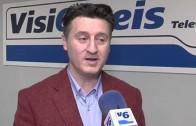 El PP pacta con el principal partido antitaurino de Albacete