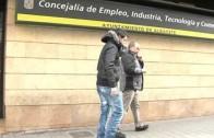 El PSOE presenta una propuesta de Ingreso Mínimo Vital