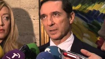 La mediación intrajudicial se implantará en Albacete en 2016