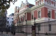 La oficina de Stop Desahucios atiende una media de 2 a 3 ejecuciones hipotecarias al día