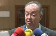 La UCLM modifica datos antes de las elecciones a rector