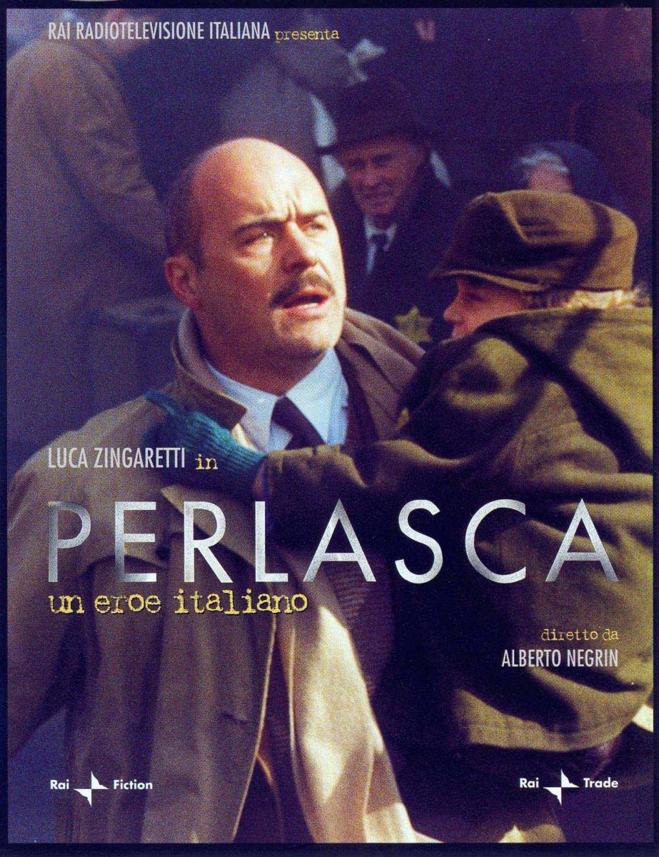 El_c_nsul_Perlasca_TV-279987141-large