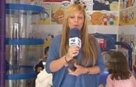 """A Pie de Calle reportaje """"Raga T02 E09"""""""