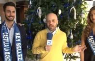 A Pie de Calle Reportaje Pozo Cañada 6 Diciembre 2017