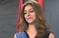 Albacete acoge el certamen Rey&Reina de la Belleza de España