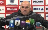 Albacete y Valladolid, obligados a ganar