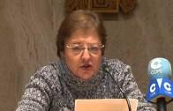 Cáritas Diocesana de Albacete presenta su campaña de navidad