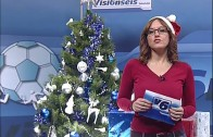 DxTs Especial Navidad 28 diciembre 2015