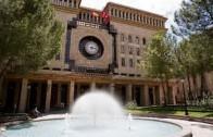 El PSOE propone una plataforma logística intermodal