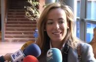 Los Albaceteños y los candidatos emiten su voto