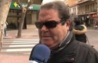 ¿Quién va al Senado? Auténticos desconocidos en Albacete