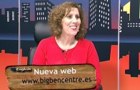 V6 English con Big Ben Centre T03 E09