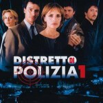 Distrito_de_polic_a_Serie_de_TV-451086332-large