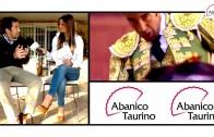 Abanico Taurino T03 E01