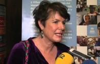 Albacete acogerá a seis familias de refugiados sirios