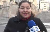 El Gobierno municipal pide disculpas por supuesto plagio