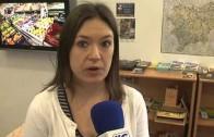 El sector turístico crece en la provincia de Albacete