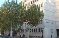 Las tinajas de la calle Albarderos ya están en el Museo de Albacete