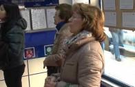 La lotería nacional reparte millones en Albacete