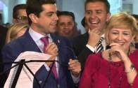 La traición de Javier Cuenca sobre el plan del Júcar se materializa