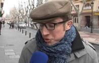 """""""Pandemonium"""" anima ya a participar en el carnaval de Albacete"""