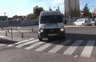 Transaltozano destapa más datos de la trama de ambulancias