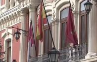 46 entidades pendientes de la relación interna en la Diputación