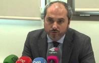 Acepain dona 15.000€ a la unidad de investigación
