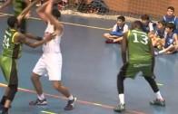 Albacete Basket ya es líder del Grupo B