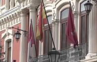 Albacete, el ayuntamiento más cumplidor con los autónomos