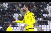 El Alba le regala un empate al Real Oviedo