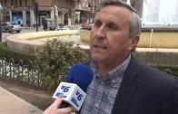 El club de tenis Albacete solicita acoger eliminatoria de Fed Cup